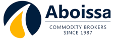 Aboissa Commodity Brokers